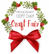 gift-day-flyer_web-01