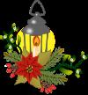 christmas-1111751_640